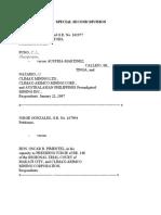 ADR cases.docx