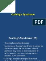 Cushing_syndrome_Lec_3.pdf
