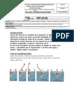 af6e07.pdf