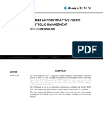 History-of-Credit-Portfolio-Management.pdf