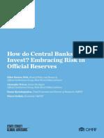 how-do-central-banks-invest.pdf
