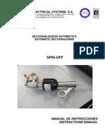 MI.2.007.ML.C.pdf