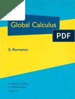 Graduate Studies in Mathematics Volume 65