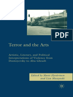 Terror-and-the-Arts-Artistic-Literary-and-Political-Interpretations-of-Violence-from-Dostoyevsky-to-Abu-Ghraib