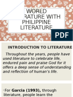 WORLD-LITERATURE-WITH-PHILIPPINE-LITERATURE.pptx