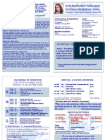 COS_Jul-19-Oct-19-PDF-published