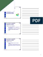 Le système comptable. Le système comptable Obligations légales. Le système comptable Obligations légales - PDF