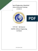se_leb_manual.pdf