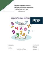 Funcion polinomica.docx
