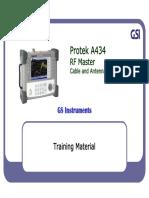 Protek A434 Training Material.pdf