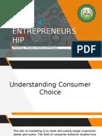 ENTREP-Marketing-Mindset-Market-and-Message-B