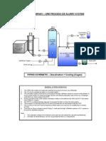 Desalination + Cooling