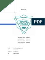 Business Plan TASIQUE.docx