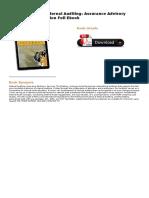 Internal-Auditing-