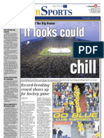 A2SportsFront 12-16-10