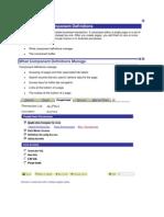 Understanding Component Definitions