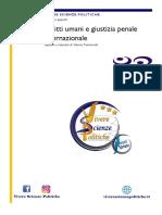 Diritto-penale.pdf