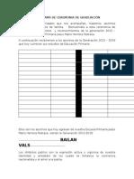 PROGRAMA DE CEREMONIA - copia