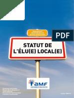 Charte Élu Local
