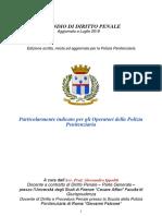 Nuovo-Compendio-Diritto-Penale-Polizia-Penitenziaria.pdf