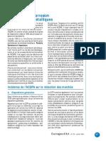 32_anticorrosion.pdf