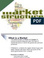 Market structure.pptx