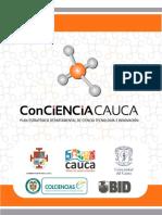 conciencia_cauca_ebook.pdf