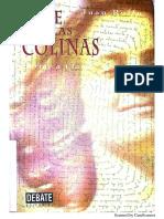 Cartas a Clara - Juan Rulfo-2