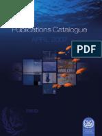 Catalogue_April_2007.pdf