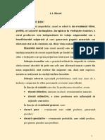 1.1-Riscul.pdf