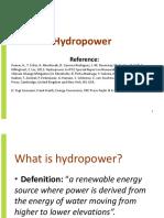 Hydropower - KE.pdf