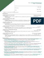 Resume_VinayakaRKamath.pdf