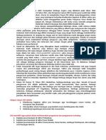 Otoritas Jasa Keuangan.docx