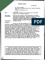 ED130535.pdf