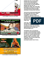 Texas Hold'em Poker Odds Handbook.pdf