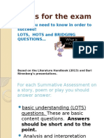 HOTS--for-students (1).pptx