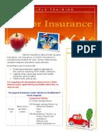 7.Motor Insurance_1526990548.doc