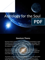 Astrology for the soul.pdf