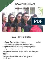 PERAN_PERAWAT_HOME_CARE.pptx