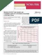 TEK 04-01A.pdf