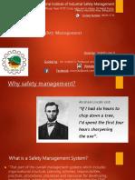 safetymanagement02-180119002307