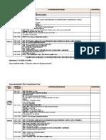 planificare_tema_mos_craciun_darnic_si_bun
