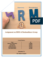 Assignment-on-HRM-of-Bashundhara-Group-Final.pdf