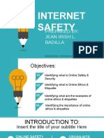 lecture 2-online safety-security.pptx