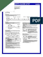 Casio 2747.pdf