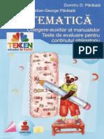 Matematica.Culegere.auxiliar.de.Paraiala-clasa.3-Ed.Euristica-TEKKEN.pdf