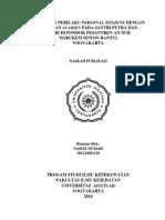 NASKAH PUBLIKASI_2.pdf