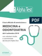 Medicina-e-Odontoiatria-2018.pdf