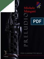 preludio-per-cl-solo-download-1
