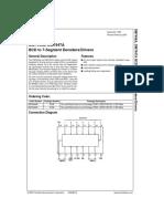 datasheet 7446.pdf